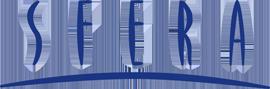 http://www.klinikasfera.pl/wp-content/uploads/2018/02/logo.png