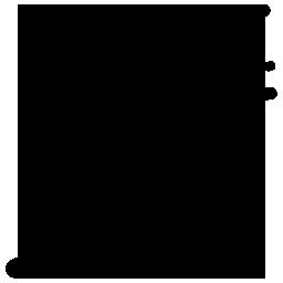 Likwidacja celulitu