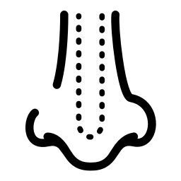 chirurgiczna-koretka-nosa