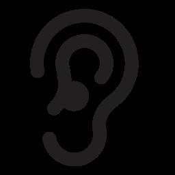 korekcja odstajacych uszu