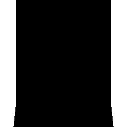 laryngolog2